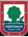 Portoviejo FC