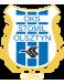 Stomil Olsztyn U19