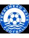 Ferrymead Bays FCC