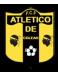 Atletico de Conakry
