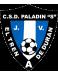 """CSD Paladín """"S"""" U20"""