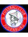 FC Judenburg Jugend