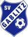 SV Gablitz Youth