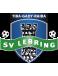 SV Lebring Juvenis