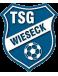 TSG Wieseck Jugend