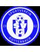 SV Güttenbach Jeugd