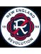 New England Revolution Academy