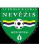 FK Nevezis