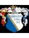 Kozármisleny FC U19