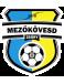 Mezőkövesd Zsóry FC U19