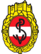 PSV Salzburg Youth