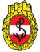 PSV Schwarz-Weiß Salzburg Jugend