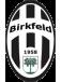 Union Birkfeld Jugend