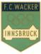 FC Wacker Innsbruck Jugend