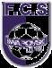 FC Swarovski Tirol Jugend