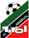 FC Tirol Innsbruck Jugend