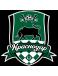 Akademia FK Krasnodar