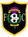 Meadowbank Thistle FC