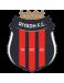 Al Riad SC