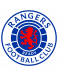 Glasgow Rangers U17