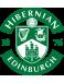 Hibernian FC U17