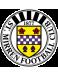 St Mirren FC U17