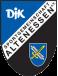 DJK SG Altenessen