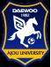 Ajou University