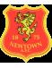 Newtown AFC