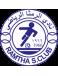 Al-Ramtha