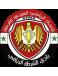 Al-Shorta SC (Syria)