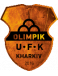 UFK Kharkiv