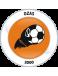 FK Ozas Vilnius