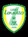 USD Lavello