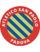 Atletico San Paolo