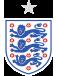 Anglia U18