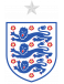 England U18