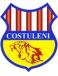 FC Costuleni