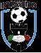 Vis Misano FC