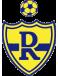 Club Deportes Rengo