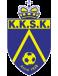 SK Kampenhout