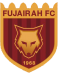 Fujairah SC