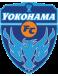 Yokohama FC Altyapı