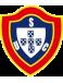 União Santiago SC