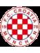 FC Croatia München