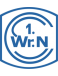 1. Wiener Neustädter SC Jugend (bis 2009)