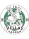 Hellas Kagran Youth