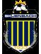 SK Jenbach Juvenis