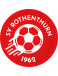 SV Rothenthurn Youth