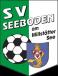 SV Seeboden